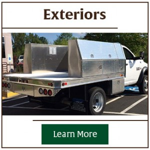 Accesories-Commercial-Vehicle-Exteriors
