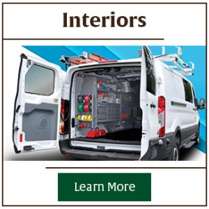 Accesories-Commercial-Vehicle-Interiors