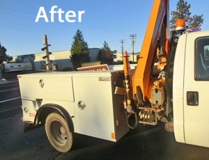 Accesories-Commercial-custom-exterior-repair-work-after