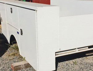 Accesories-Commercial-custom-exterior-service-body