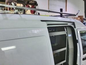 Accesories-Commercial-custom-roof-rack