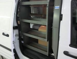 Accesories-Commercial-custom-van-sliding-shelving