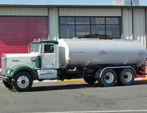 Accesories-Commercial-custom-water-truck