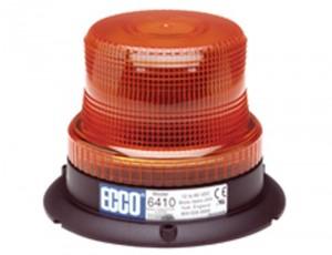 Accesories-ECCO-Strobe-Beacon