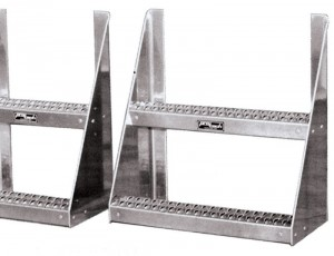 Accesories-Extras-Aluminum-Steps