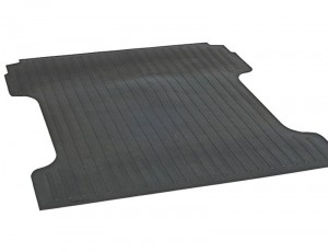 Accesories-Extras-Bed-Mat-Heavy-Duty
