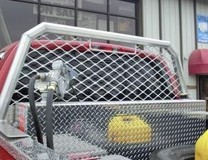 Accesories-Extras-Bedrails-cabguard-fuel-tank