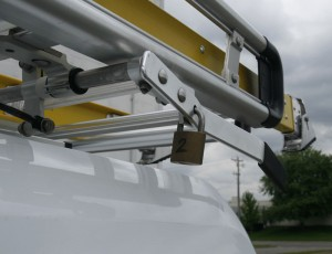 Accesories-Extras-Ladder-Clamp