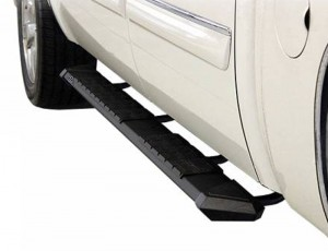Accesories-Extras-Running-Boards