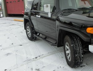 Accesories-Extras-Steps-Hummer