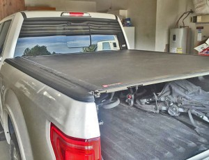 Accesories-Extras-Tonneau-Bed-Cover