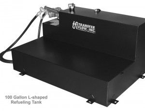 Accesories-Fuel-L-Tank-100-Gallon-Transfer