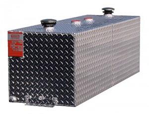 Accesories-Fuel-Split-Diamond-Plate-rectangle