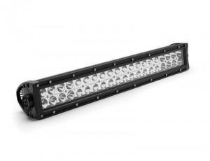 Accesories-Lighting-20-inch-dual-row-LED