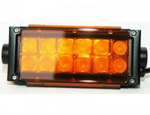 Accesories-Lighting-Dual-Row-Color-Cover