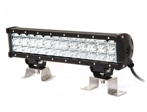 Accesories-Lighting-Dual-Row-with-Mounts
