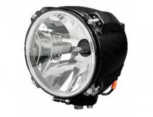 Accesories-Lighting-HID-HiLites-Drive-Light
