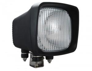 Accesories-Lighting-HID-XV-Flood-Light