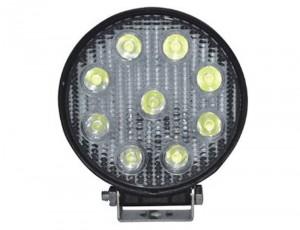 Accesories-Lighting-LED-Worklight-Round