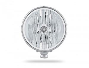 Accesories-Lighting-PIAA-800-Off-Road