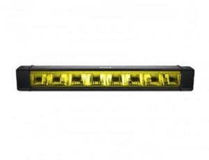 Accesories-Lighting-PIAA-Yellow-Fog-Kit