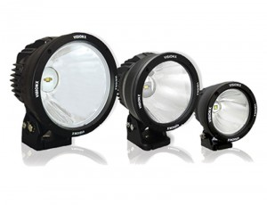 Accesories-Lighting-X-Vision