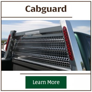 Accesories-Racks-Cabguard