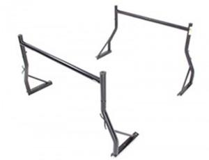 Accesories-Racks-Cabguard-Rack-It-with-Goalposts
