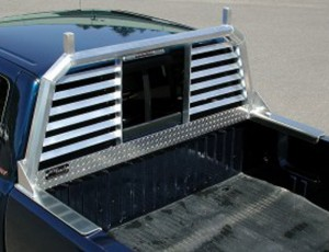 Accesories-Racks-Cabguard-with-window-opening