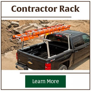 Accesories-Racks-Contractors-Rack-Orange-Ladder