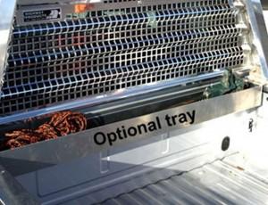 Accesories-Racks-Optional-Tray