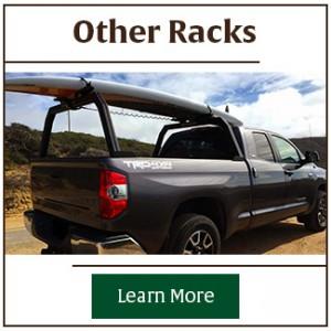 Accesories-Racks-Other-Racks