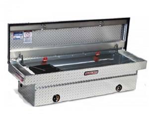 Accesories-Toolbox-Aluminum-Saddle-Box