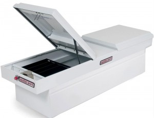 Accesories-Toolbox-Double-Lid-Weather-Guard
