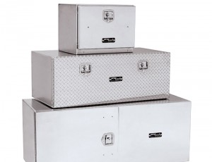 Accesories-Toolboxes-underbody-tractor-trailer-box-options