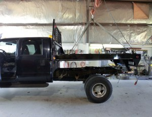 Accesories-custom-j-and-I-flatbed