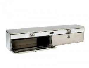 Accesories-flatbed-protech-aluminum-contractor-box