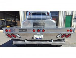 Accesories-flatbed-protech-aluminum-underbody-box