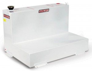 Accesories-fuel-white-weatherguard-L-tank