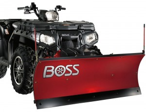 Accesories-ice-snow-management-boss-ATV