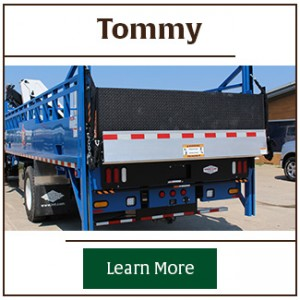 Accesories-lift-gate-tommy