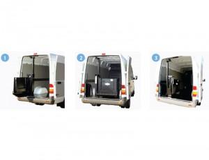 Accesories-lift-gate-tommy-650-cargo-van