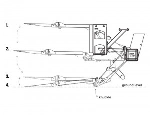 Accesories-lift-gate-tommy-drawing-example