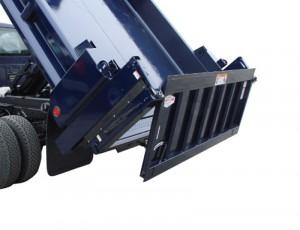 Accesories-lift-gate-tommy-dump-g2-blue-dump-truck