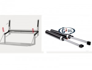 Accesories-lift-gate-tommy-g2-hydraulics