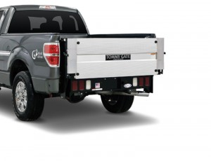 Accesories-lift-gate-tommy-g2-truck-series