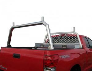 Accesories-racks-Contractor-with-cabguard-goalpost