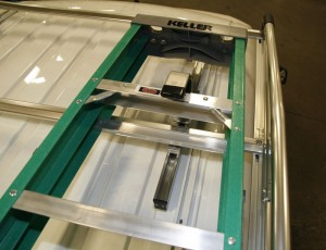 Accesories-racks-commercial-ladder-rack-detail