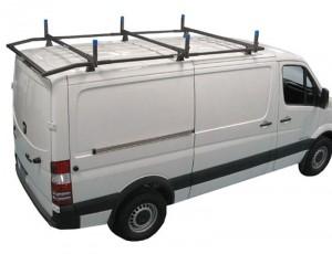 Accesories-racks-commercial-van-adrian-standard