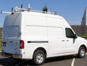 Accesories-racks-commercial-van-nissan-nv-roof-rack